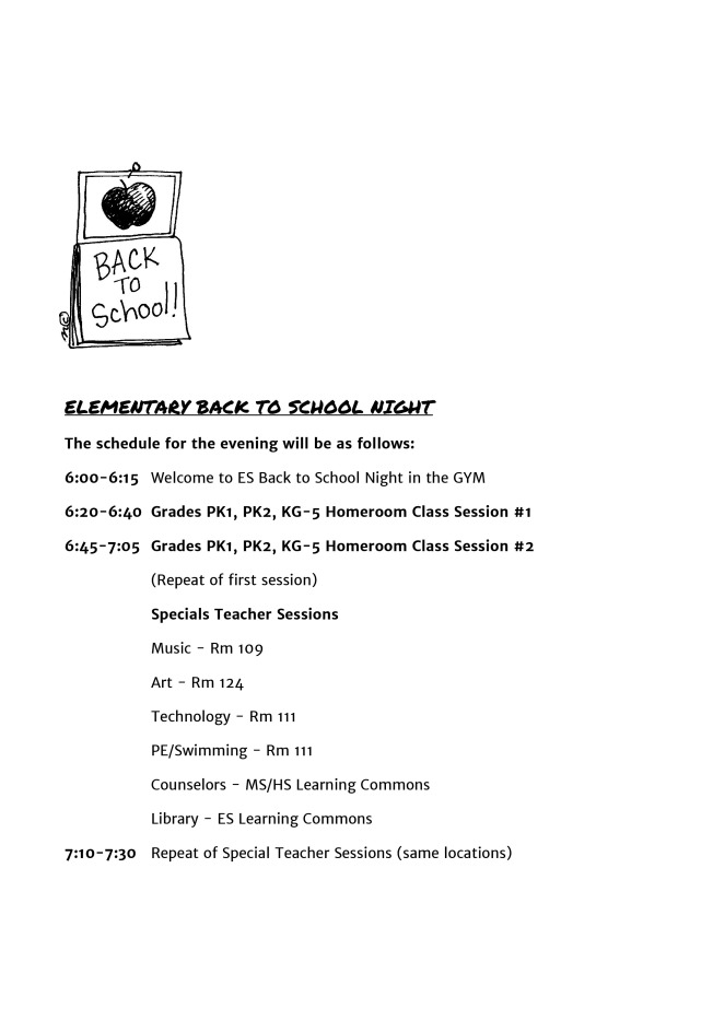 ESBacktoSchoolNight2017.docx-page-0