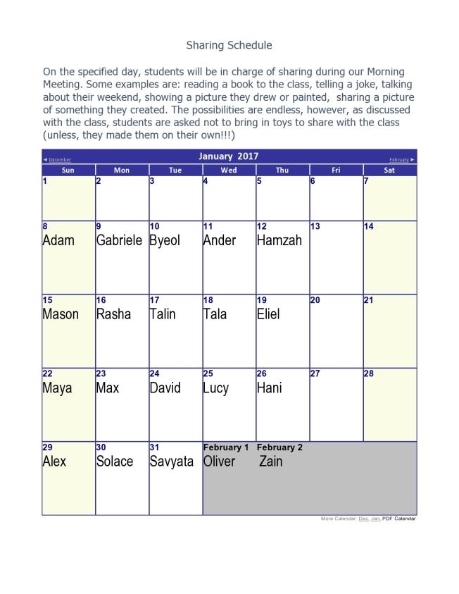 january-sharing-page0001